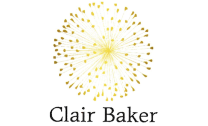 Clair Baker Psychology Logo