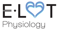 E-leet Exercise Physiology
